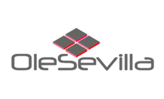 Добавить пресс-релиз на сайт OleSevilla