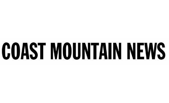Bella Coola Coast Mountain News
