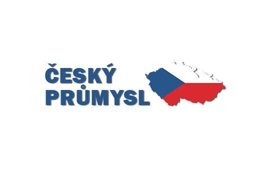 Cesky-Prumysl.Cz