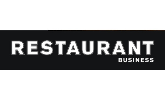 Добавить пресс-релиз на сайт Restaurant Business