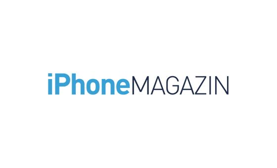 Iphone-Magazin.Eu