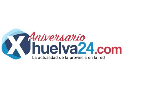 Huelva24.Com