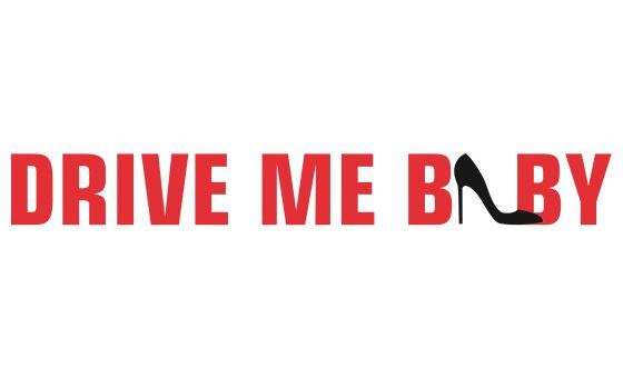 Добавить пресс-релиз на сайт Drivemebaby.hu