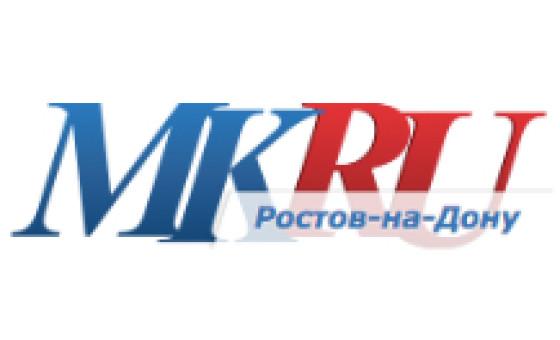 Добавить пресс-релиз на сайт Московский комсомолец — Ростов-на-Дону