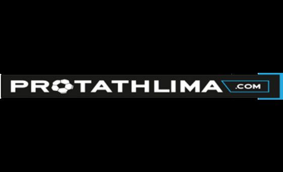 How to submit a press release to Protathlima.com