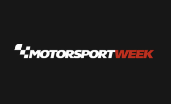 How to submit a press release to Motorsportweek.com