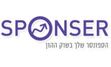 Добавить пресс-релиз на сайт Sponser.co.il