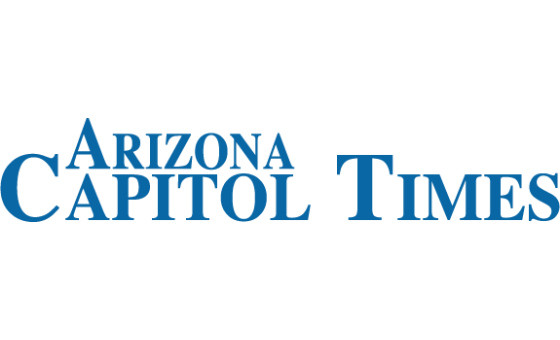 Добавить пресс-релиз на сайт Arizona Capitol Times