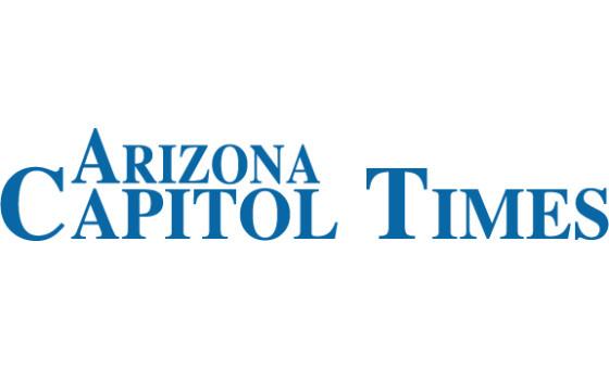 Добавить пресс-релиз на сайт Arizona Capitol Times