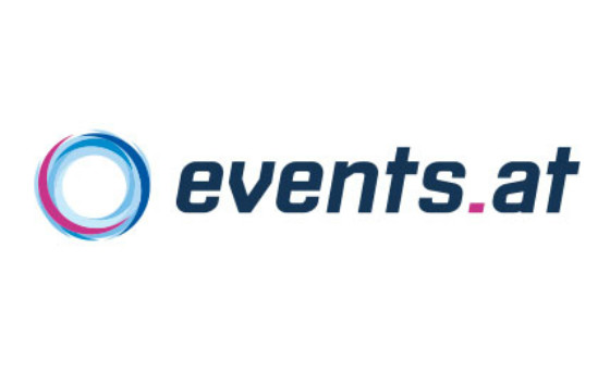 Добавить пресс-релиз на сайт events.at