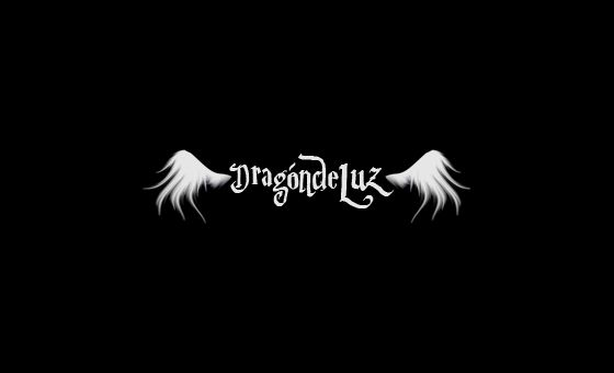 How to submit a press release to Dragondeluz.Com