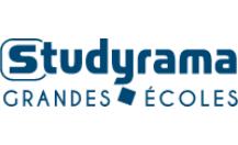 Добавить пресс-релиз на сайт Grandes-ecoles.studyrama.com