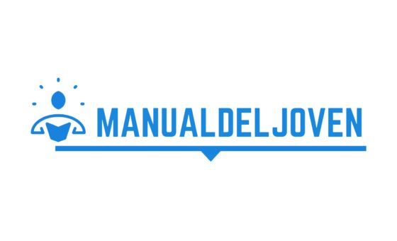 How to submit a press release to Manualdeljoven.Cl