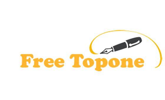 Freetopone.com