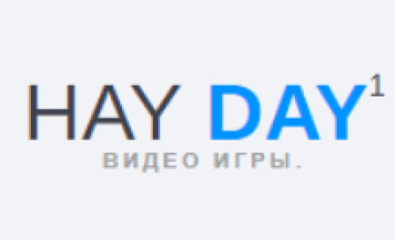 How to submit a press release to Hayday1.ru
