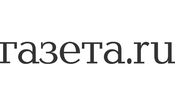 How to submit a press release to Gazeta.ru