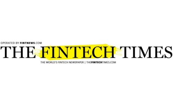 Добавить пресс-релиз на сайт The Fintech Times