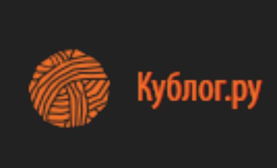 Добавить пресс-релиз на сайт Кублог.ру