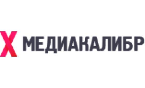 Добавить пресс-релиз на сайт Kaliningradnews.ru