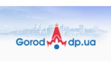 Добавить пресс-релиз на сайт Gorod.dp.ua
