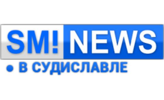 Добавить пресс-релиз на сайт SMINEWS в Судиславе