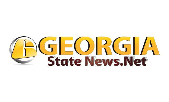 How to submit a press release to Georgia State News.Net