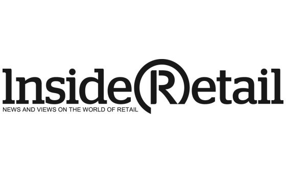 Добавить пресс-релиз на сайт Inside Retail
