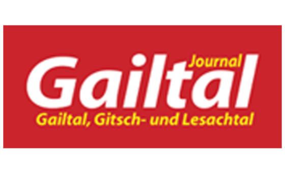 Добавить пресс-релиз на сайт Gailtal Journal