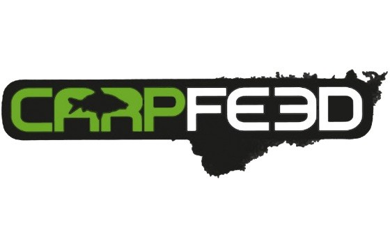 How to submit a press release to Carp Feed
