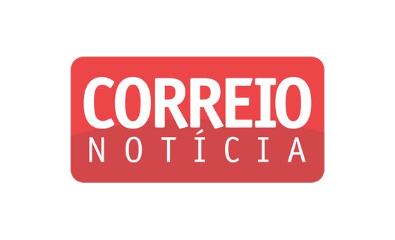 How to submit a press release to Correionoticia.Com.Br