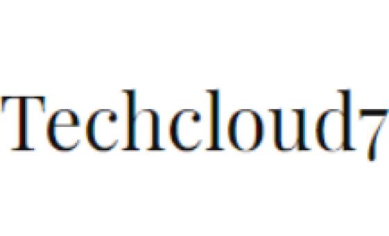 Добавить пресс-релиз на сайт Techcloud7
