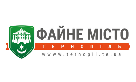 How to submit a press release to Ternopil.te.ua