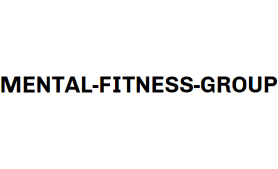 How to submit a press release to Mental-fitness-group