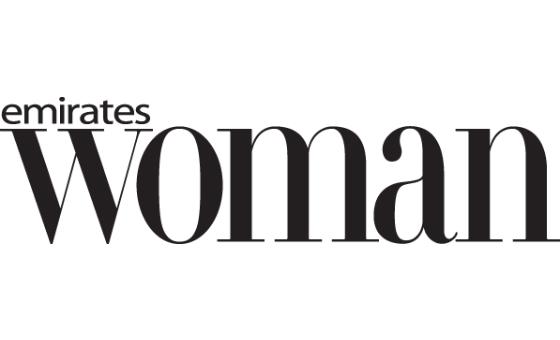 Добавить пресс-релиз на сайт Emirates Woman