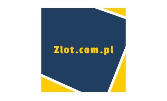 Zlot.Com.Pl