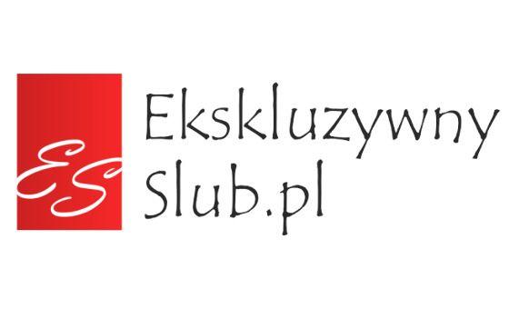 How to submit a press release to Ekskluzywnyslub.Pl