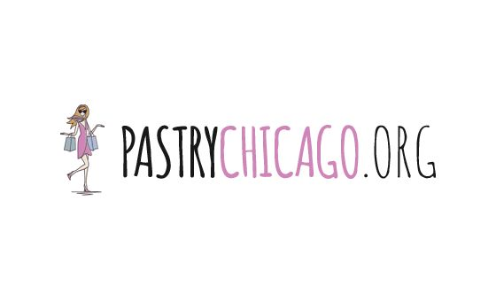 Pastrychicago.org