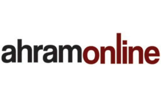 Добавить пресс-релиз на сайт Ahram online
