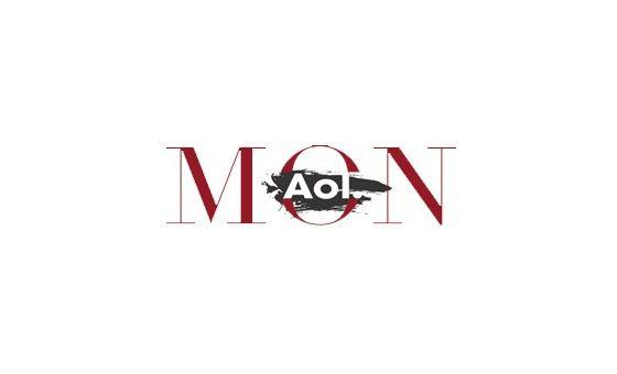 Добавить пресс-релиз на сайт Aoelmon.Ru