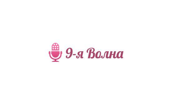 9volna.ru