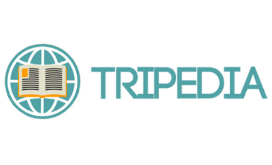 How to submit a press release to  Tripedia