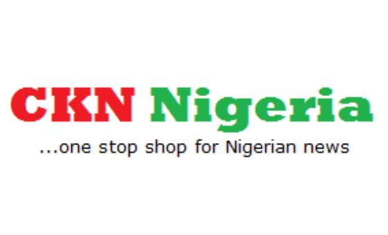 Добавить пресс-релиз на сайт CKN Nigeria