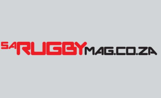 Добавить пресс-релиз на сайт Sarugbymag.co.za