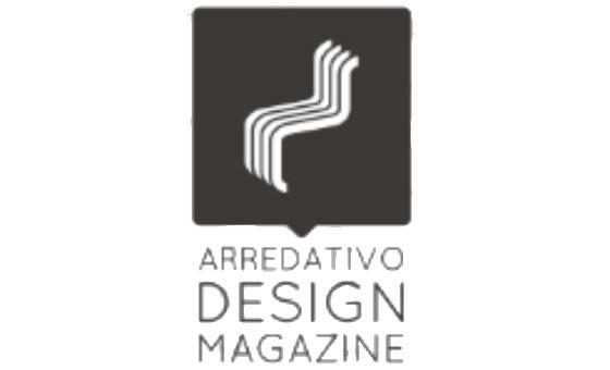 How to submit a press release to Arredativo Design Magazine