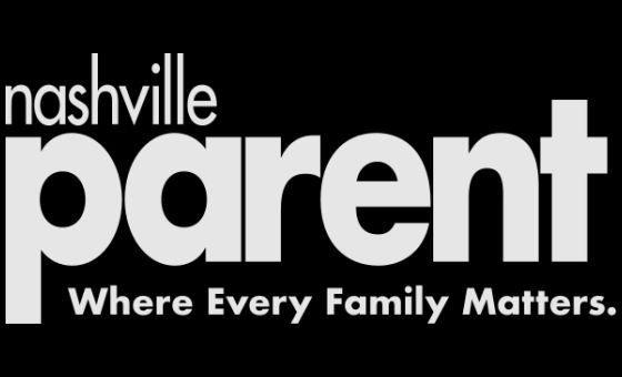 Добавить пресс-релиз на сайт Nashvilleparent.com