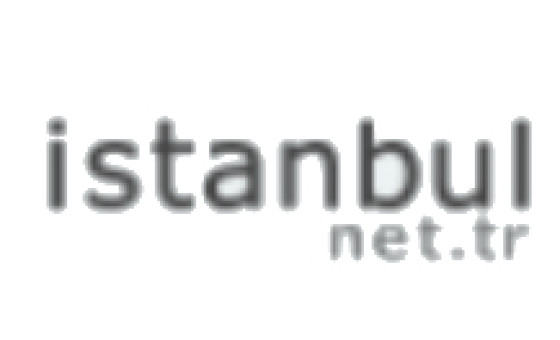 Добавить пресс-релиз на сайт Istanbul.net.tr