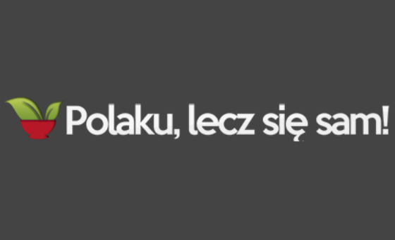 How to submit a press release to Polakuleczsiesam.pl