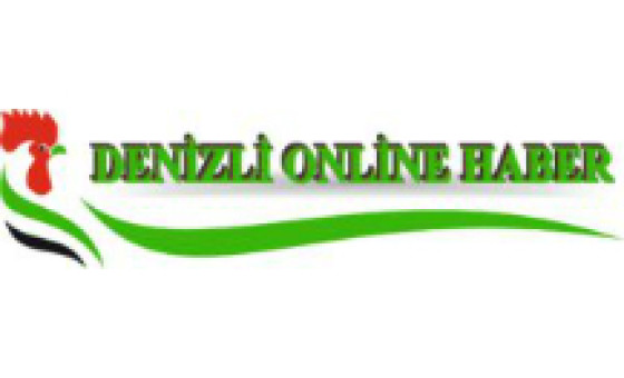 How to submit a press release to Denizlionlinehaber