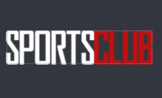 Добавить пресс-релиз на сайт Sportsclub.co.za