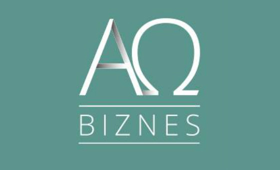 How to submit a press release to Aobiznes.pl